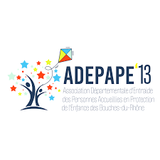 Adepape 13 - Home | Facebook